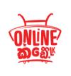 Onlinekade.lk